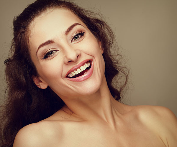Best Lip Augmentation Melbourne FL